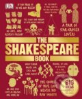 The Shakespeare Book -