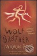 Wolf Brother - Michelle Paver