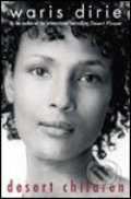 Desert Children - Waris Dirie