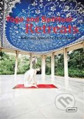 Yoga and Spiritual Retreats -