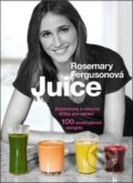 Juice - Rosemary Ferguson