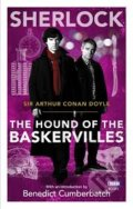 Sherlock: The Hound of the Baskervilles - Arthur Conan Doyle
