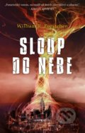 Sloup do nebe - William R. Forstchen