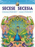 Secese/Secesia - Marty Noble