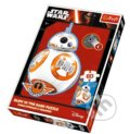 Glow in the Dark Star Wars Episode VII -