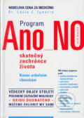 Program Ano NO - Louis J. Ignarro