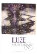 Iluze - Richard Bach