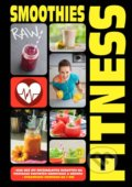 Smoothies a fitness -