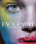 Face Paint - Lisa Eldridge