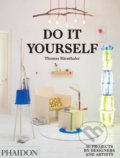 Do It Yourself -