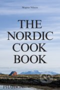The Nordic Cookbook - Magnus Nilsson