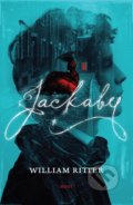 Jackaby - William Ritter