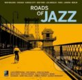 Roads of Jazz -