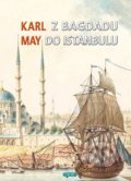 Z Bagdadu do Istanbulu - Karl May