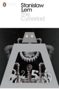 The Cyberiad - Stanislaw Lem