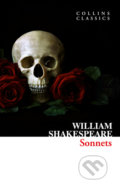 The Sonnets - William Shakespeare