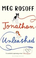 Jonathan Unleashed - Meg Rosoff