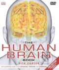 The Human Brain Book - Rita Carter