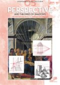 Perspective and theories of shadows -