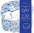 The Day of Cat - Kong Hye Jin