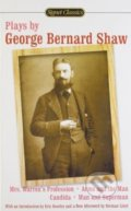 Plays - George Bernard Shaw