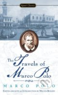 The Travels of Marco Polo -
