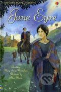 Jane Eyre - Mary Sebag-Montefiore