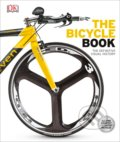 The Bicycle Book -