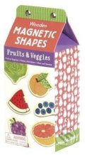 Fruits and Veggies -