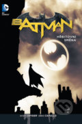 Batman 6 - Scott Snyder, James Tynion IV