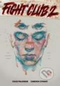 Fight Club 2 - Chuck Palahniuk a kol.