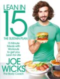 Lean in 15 - Joe Wicks