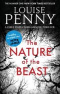The Nature of the Beast - Louise Penny