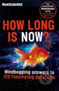 How Long is Now? -