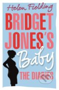 Bridget Jones's Baby - Helen Fielding