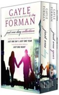 Just One Day (Collection) - Gayle Forman