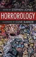Horrorology - Stephen Jones