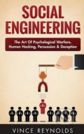 Social Engineering - Vince Reynolds