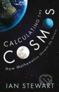 Calculating the Cosmos - Ian Stewart