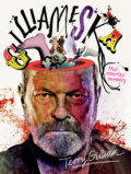 Gilliameska - Terry Gilliam
