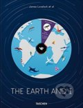 The Earth and I - James Lovelock