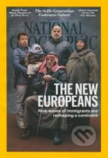 National Geographic -