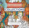 Fantastic Collections - Steve McDonald