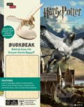 Harry Potter: Buckbeak - Jody Revenson