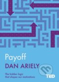 Payoff - Dan Ariely