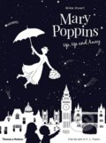 Mary Poppins Up, Up and Away - Hélène Druvert