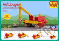 MOY TOY Autobager -