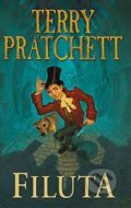 Filuta - Terry Pratchett
