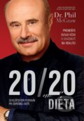 20/20 Diéta - Phil McGraw