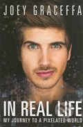 In Real Life - Joey Graceffa
